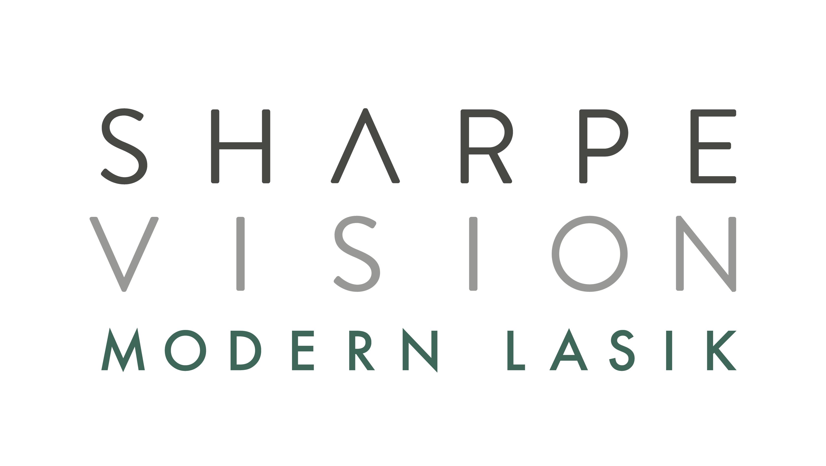 sharpevision