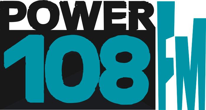 Power 108FM