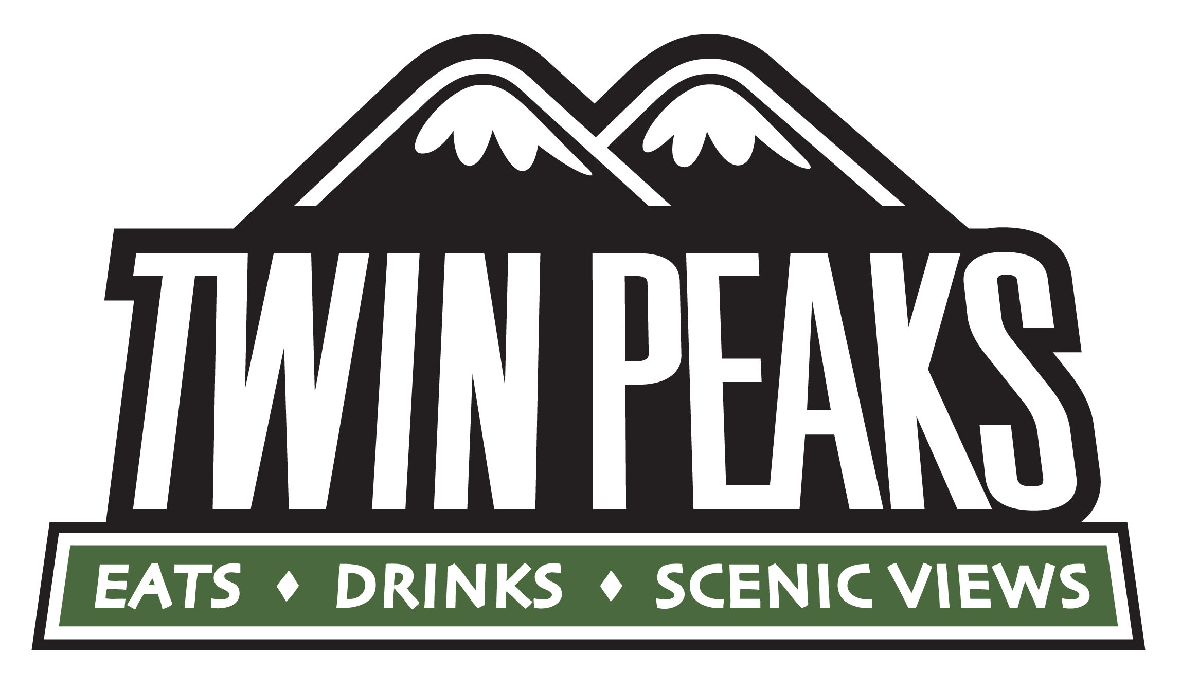 twinpeaksrestaurant
